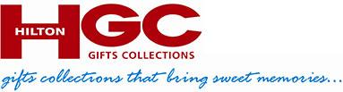 Hilton Gifts Blog