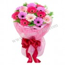 Beautiful Moments Hand bouquet