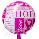 Hope (Pink)