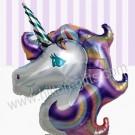 Gigantic Unicorn