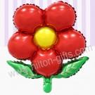 BL 46 - Flower Balloon