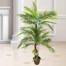 Palm Tree Artificial Plant