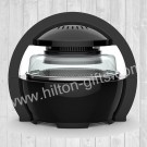 Kristen Air Fryer - Electrical Hamper