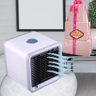 Mini Air Cooler - Electrical Hamper