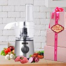 Mini Food Processor/Chopper - Electrical Hamper