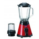 3 in 1 Blender - Electrical Hamper