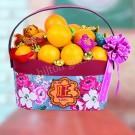 Prosperous Oranges - CNY Hamper