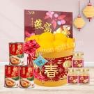 Prosperous Harvest - CNY Hamper