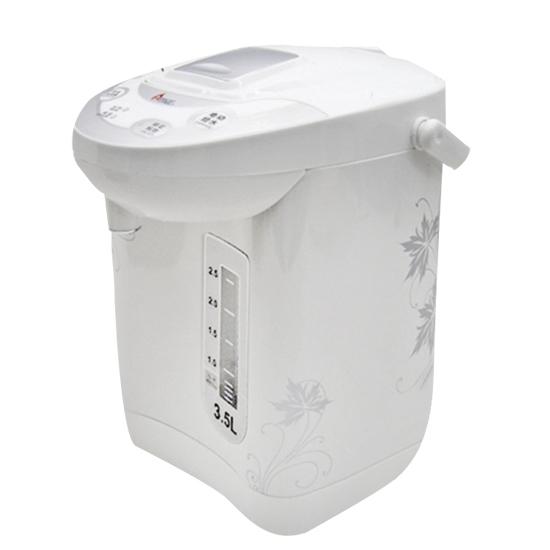 Electric Air Pot - Electrical Hamper