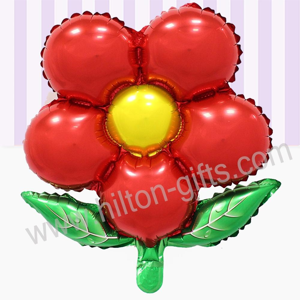 BL 46 - Flower Balloon