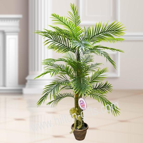 Palm Tree Artificial Plant