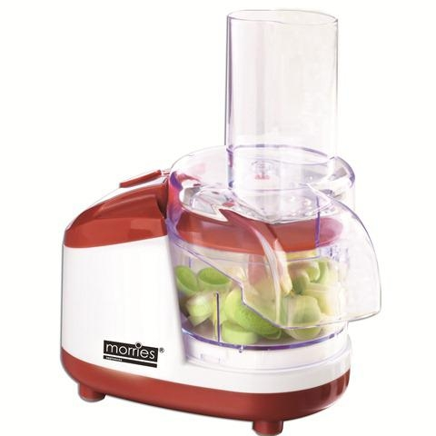 Morries Juice Extractor - Electrical Hamper
