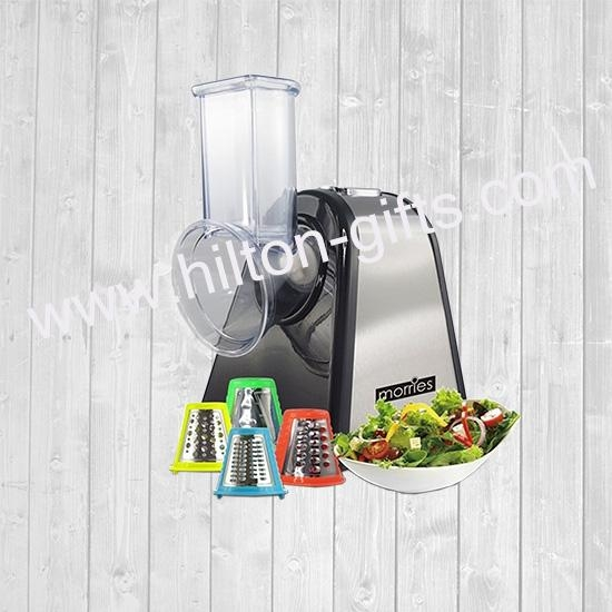 Salad Maker - Electrical Hamper