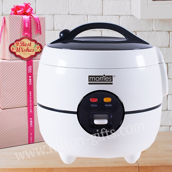 Rice Cooker - Electrical Hamper