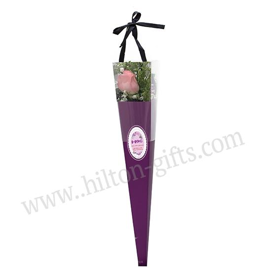 Single Stock Roses (3 pcs)